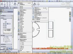 solidworks3D工程图视图