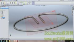 solidworks2011新功能演示