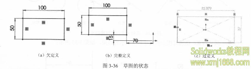 电路 电路图 电子 户型 户型图 平面图 原理图 851_234