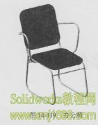 SolidWorks 2014-小测试14